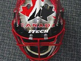 TEAM CANADA WORLD CUP
