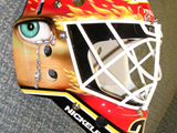 TEAM: CALGARY FLAMES